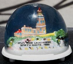 Andy Zito Collection of Snowdomes, snowdome, snow dome, snowglobe, snowglobes, snow globe ...